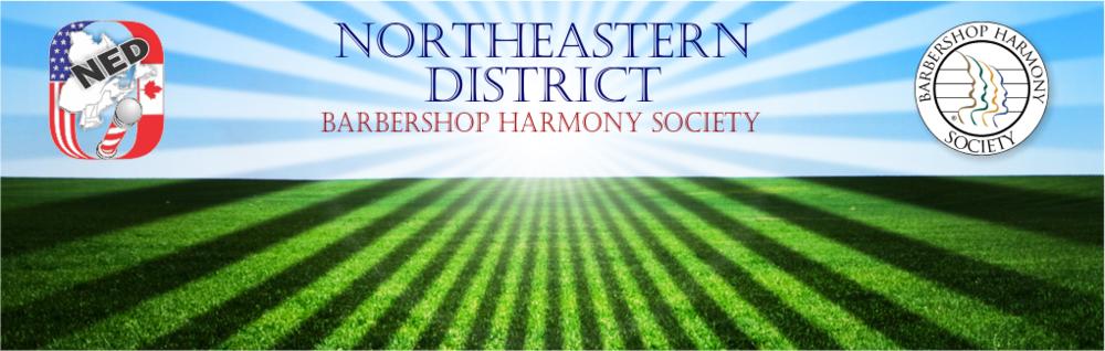 Northeastern District